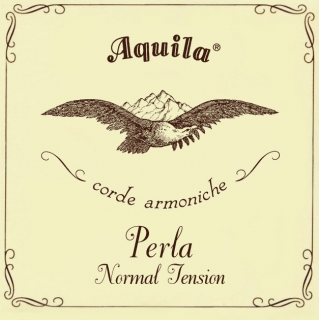 AQUILA Perla 37C Normal tension